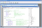 PICAXE Programming Editor 5